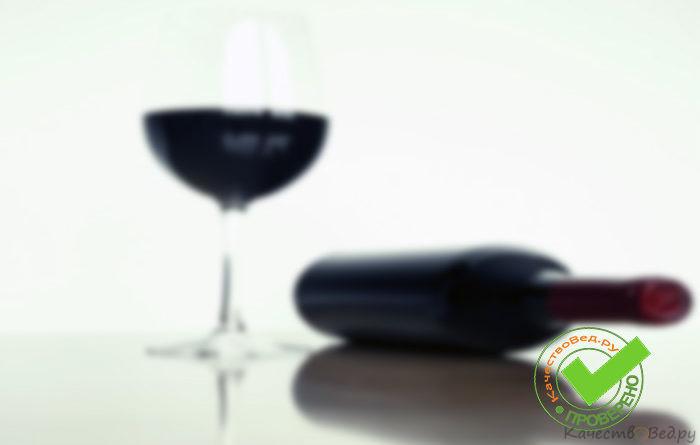 Вино киндзмараули красное полусладкое цена как отличить подделку фото
